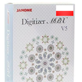 program-janome-digitizer-mbx5-pl-l